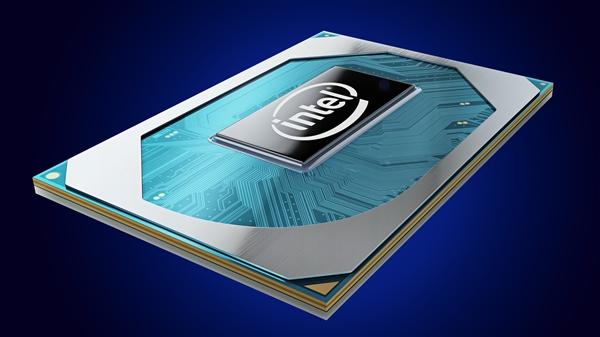 Intel将发布代号Tiger Lake的第11代酷睿低功耗移动版