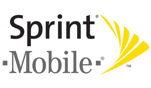 Sprint同意T-Mobile Acquisition的40美元股价