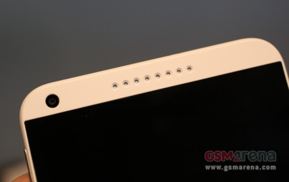 HTC Desire 816现在在欧洲提供€295
