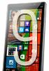 Windows Phone 9预期预期2015年Q2