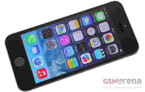 Apple Tippippipppippippippipped将自动化功能带到iphone