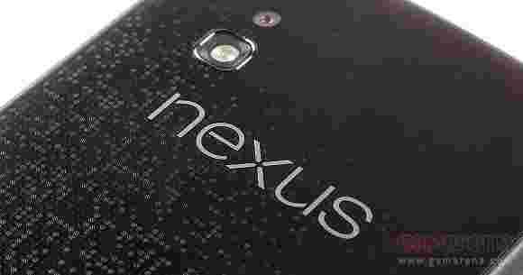 谷歌倾向于用Android银阵容取代Nexus系列