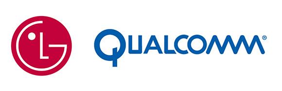 LG否认它将起诉QueComm的谣言