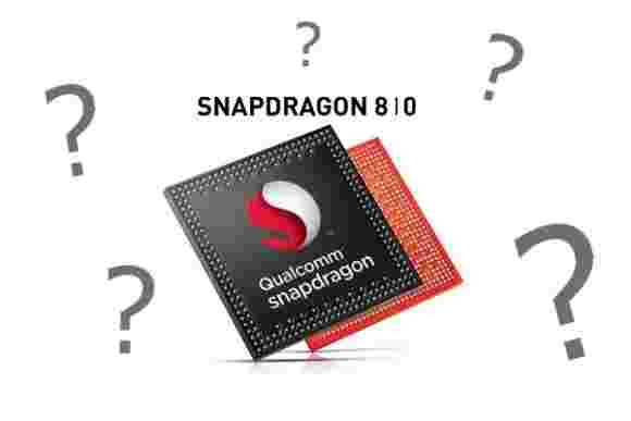 Galaxy S6到Ditch Snapdragon 810过热恐惧