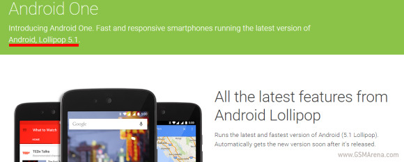 Android 5.1棒棒糖现在是官方的,变更很快