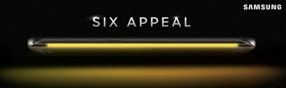 Sprint现在接受Galaxy S6的预注册
