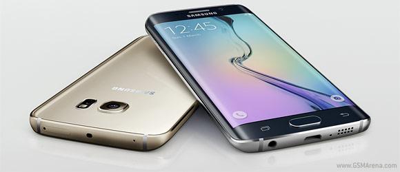 到目前为止,三星Galaxy S6和Galaxy S6边缘定价