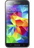 Samsung Galaxy S5 Plus也得到了Android 5.0棒棒糖