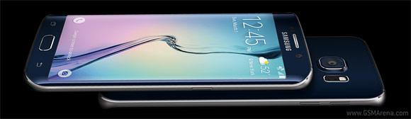 据报道,三星增加了Galaxy S6制造能力