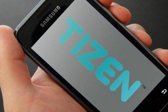 Samsung Z2带有QHD屏幕可能已经在作品中
