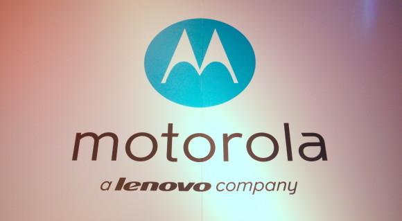 摩托罗拉在2月25日宣布了一些东西