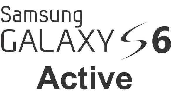 三星Galaxy S6活跃于运动5.5英寸屏幕