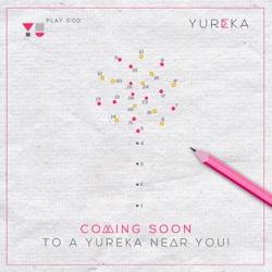 Micromax Tease Android Lollipop更新Yu Yureka