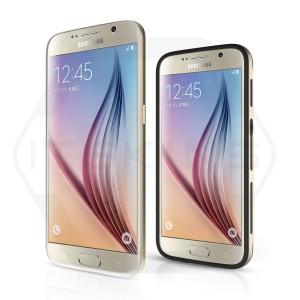 独家的:三星Galaxy S7 Renders展示Edge和Plus Variants