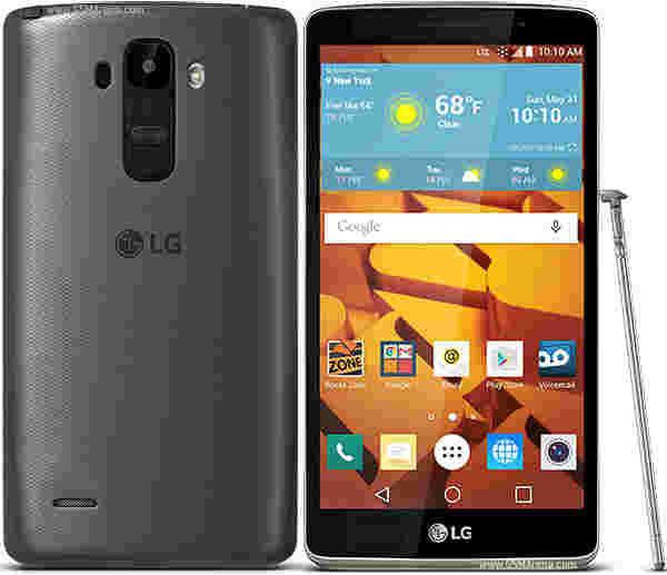 Android 6.0棉花糖推出Sprint Lg G款