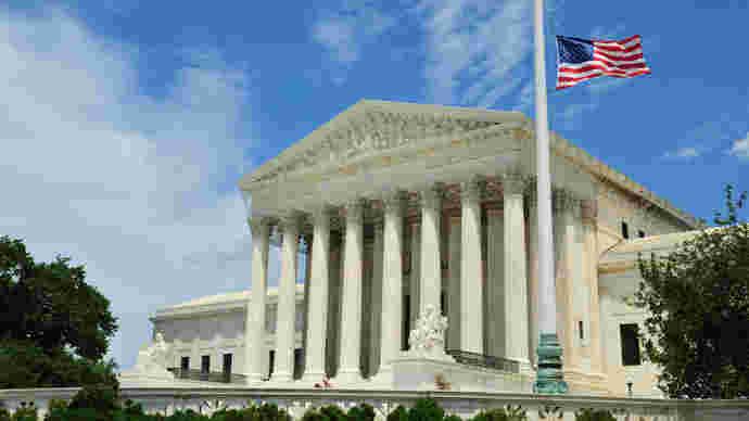 三星将其专利战争与Apple到最高法院