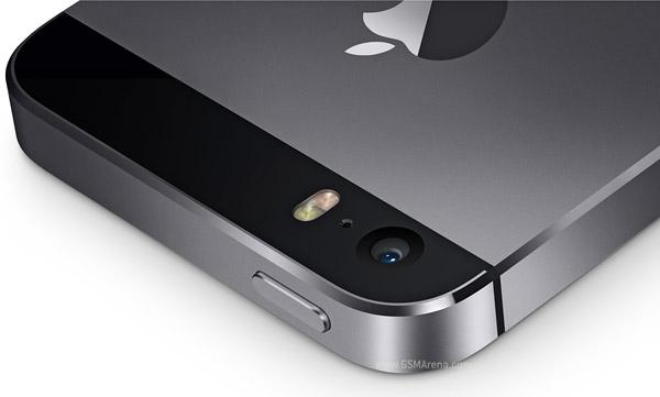 报告称,iPhone 7C批量生产预计将于下个月开始。