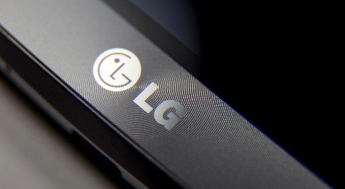 关于入门级LG K7表面的详细信息