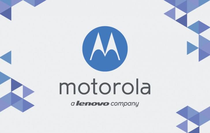 联想淘汰摩托罗拉品牌为智能手机