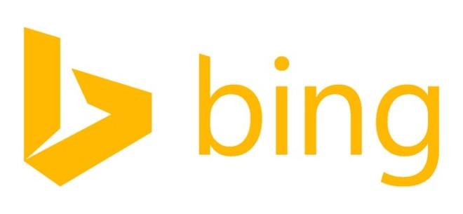 AOL搜索现已由Microsoft Bing提供支持
