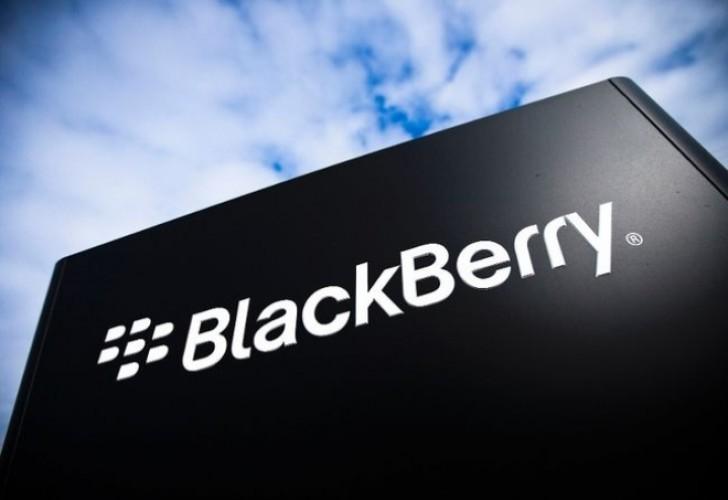 黑莓首席执行官:BB 10远离死亡;今年另一个Android手机