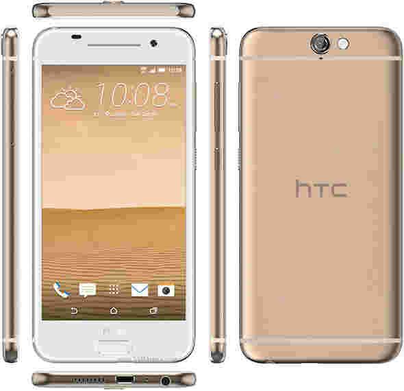 基于棉花糖的CM 13夜间建立现在可用于HTC一A9和Moto E(第1 Gen)