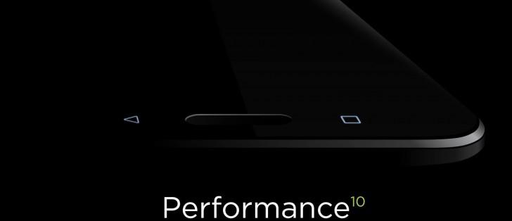 HTC 10再次戏弄,同时GFxBench暴露其规格