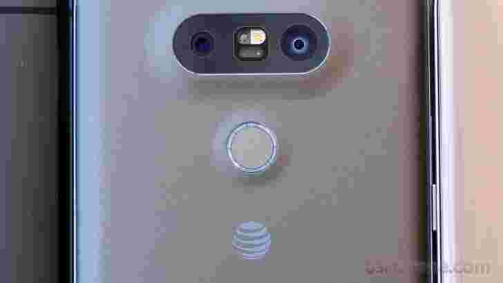 报告称,AT&T可能会增加其Gophone数据分配